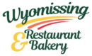 Wyomissing Restaurant & Bakery