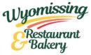 Wyomissing Restaurant & Bakery