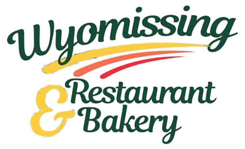 wyorestaurant-logo